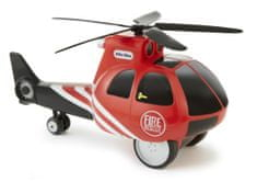 Little Tikes Touch ´n' Go Vrtulník