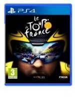 Tour de France 2014 (PS4)