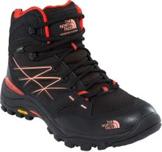 The North Face Női Hedgehog Fastpack Mid Gtx (Eu) cipő