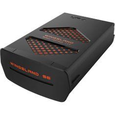 Náhradná batéria pre Wingsland S6 4K Video Drone