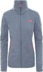 The North Face Women'S Inlux Softshell - Od