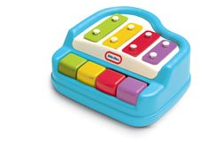 Little Tikes Dětské piano