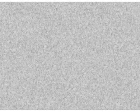 Marburg Vliesové tapety A25204 Fusion