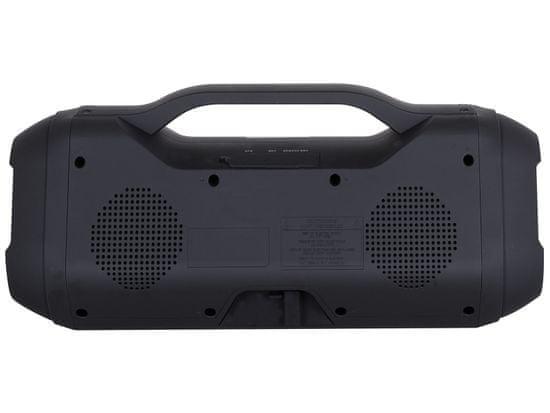 Trevi bluetooth zvučnik TREVI XR 400 APP JUMP