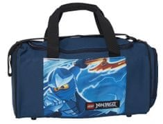 LEGO Ninjago Jay - sportovní taška