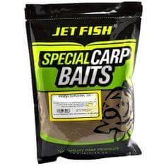 Jet Fish Moučka Lososová 500 g
