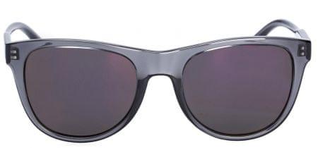 Nugget unisex sončna očala Whip, siva