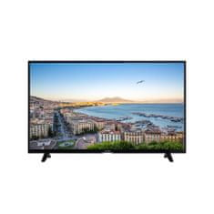 Navon NAVTV40DLEDFHD Full HD LED TV