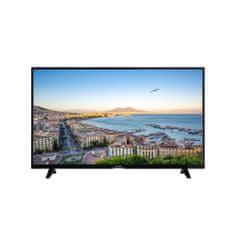 Navon NAVTV40DLEDFHD Full HD LED TV