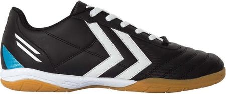 Hummel Henry IN Shoes 43.5