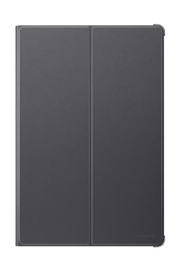 """Huawei Original Flip pouzdro pro MediaPad M5 10,8"""", černá 51992294"""