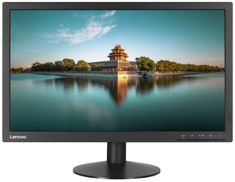 "Lenovo ThinkVision T2224d Wide 21.5"" (61B1JAT1EU)"