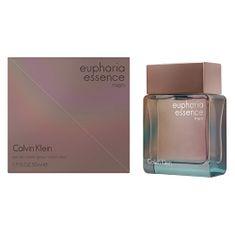 Calvin Klein Euphoria Essence Men - EDT TESTER
