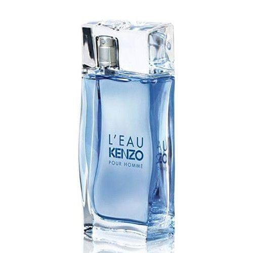 Kenzo L´Eau Kenzo Pour Homme - EDT TESTER 100 ml pro muže