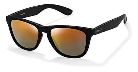 POLAROID sončna očala P8443, črna
