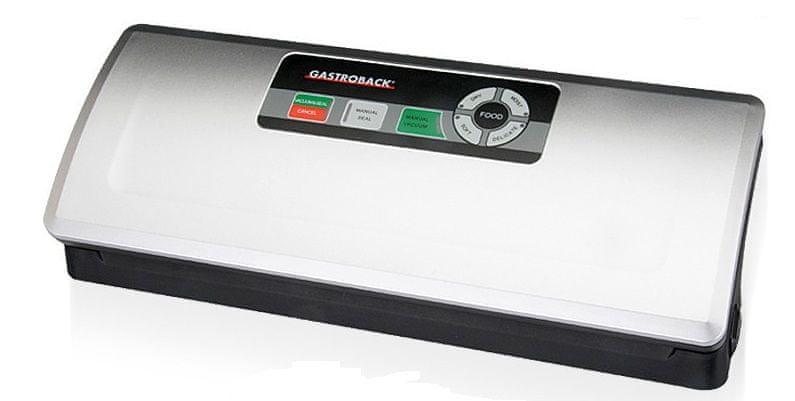 Gastroback 46008