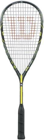 Wilson rakieta do squasha Force Team