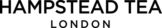 Hampstead Tea London BIO mentatea, 250 db
