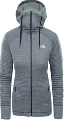 The North Face ženska jopa Women'S Hikesteller Midlayer - Sg