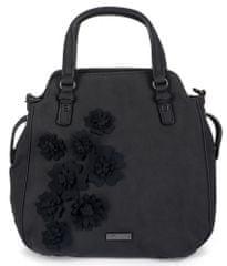 Tamaris torbica Camira, črna
