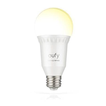 Anker pametna LED sijalka Eufy, WiFi, 9W