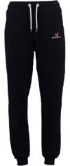 STONE GOOSE spodnie dresowe męskie Montclean