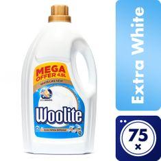 Woolite White 4,5 l (75 praní)