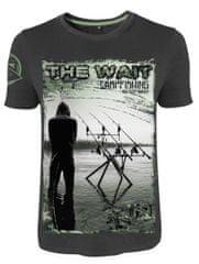 Hotspot Design Tričko The Wait