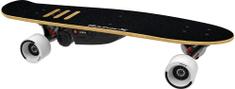 Razor X1 Cruiser - elektromos gördeszka