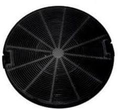 Faber Uhlíkový filtr F3