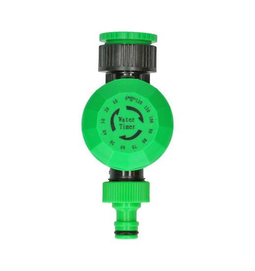 TimeLife Univerzální vodní časovač (8594166111325)