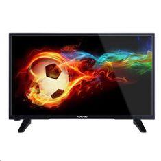Navon NAVTV40DLEDFHD OSW Full HD TV