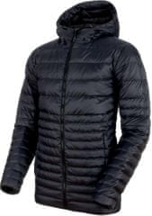 Mammut Convey In Hooded Jacket Men