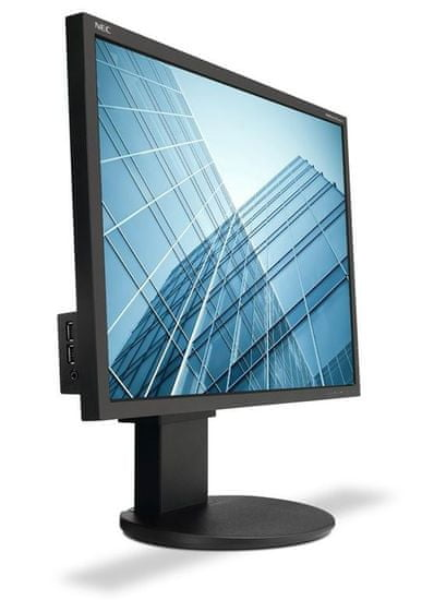 NEC monitor MultiSync EA224WMi