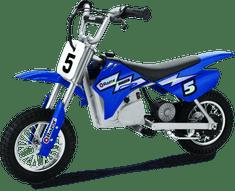 Razor Dirt Rocket MX 350 - elektrická motorka