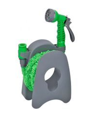 TimeLife Flexibilná hadica 15 m s pištoľou a konzolou