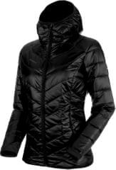 Mammut ženska bunda Rime In Hooded Jacket Women