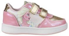 Disney dívčí boty Frozen