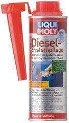 Liqui Moly Přípravek na ochranu palivového systému - diesel, 250 ml