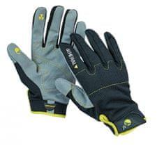 Free Hand Pracovné rukavice Epops kombinované 10 a560b6d07c
