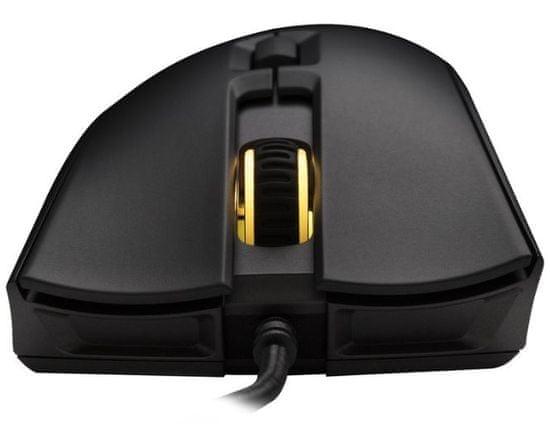 HyperX Pulsefire FPS Pro egér (HX-MC003B)
