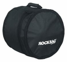 "Rockbag 12""x10"" Tom bag Student Line Obal na tom"