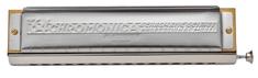 Hohner Chromonica 64 C Foukací harmonika