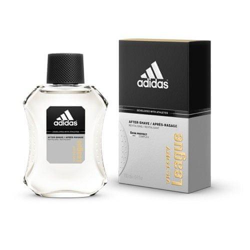Adidas Victory League - voda po holení 100 ml