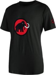 Mammut Logo T-Shirt Men