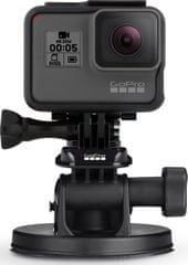 GoPro nosilec Suction Cup Mount