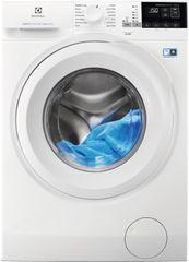 Electrolux PerfectCare 700 EW7W447W