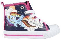 Disney dívčí kotníkové boty My Little Pony