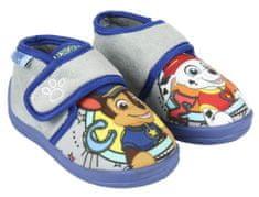 Disney chlapecké bačkůrky Paw Patrol