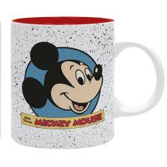 Hrnek Mickey (0,3 l)